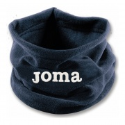 joma Komin polar NECK